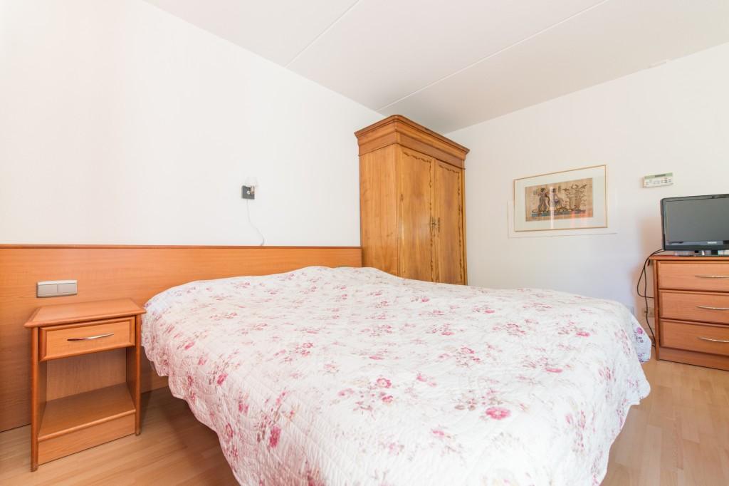 villa brik bed and breakfast