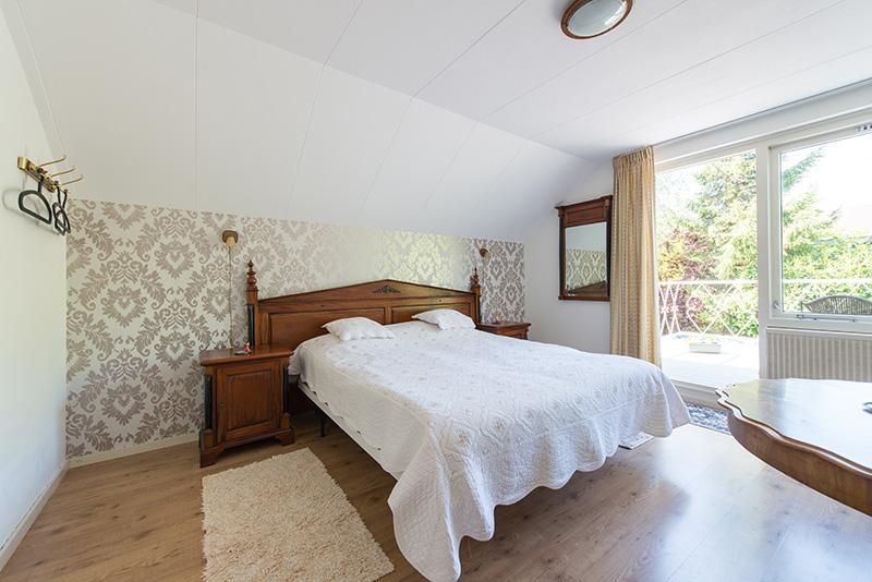 bed and breakfast hoorn